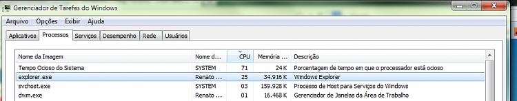 404e8d98688 Folder increasing explorer.exe cpu usage Solved - Windows 7 Help Forums