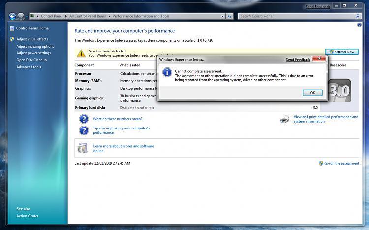 Show Us Your WEI-windows7_wei_jan-12-2009_8gb_error.jpg