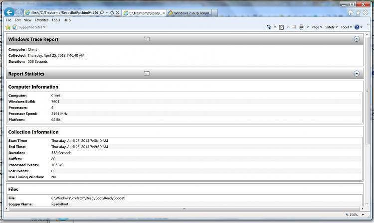 Windows 7 Constant Hard Drive Activity - Computer Slow to Respond-readyboot-screenshot.jpg