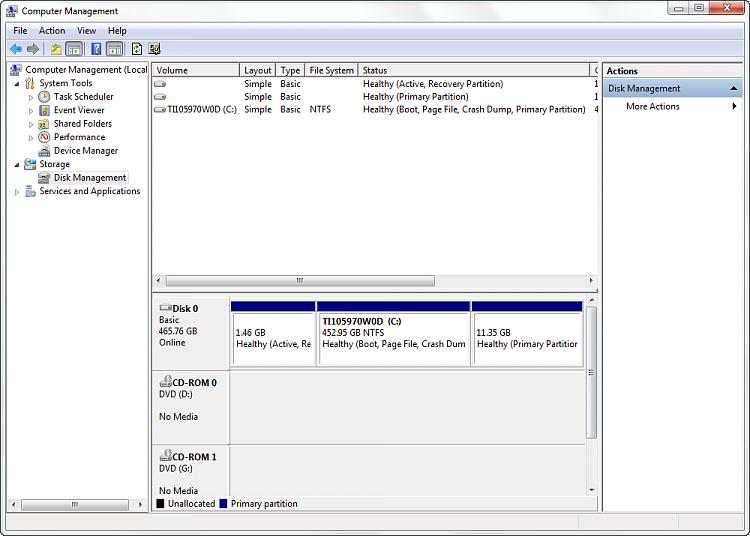 -disk-management-5-1-2013-3-24-36-pm.png
