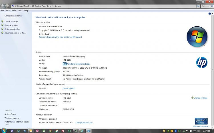 Do I need more RAM - Crucial says I do!-1.jpg