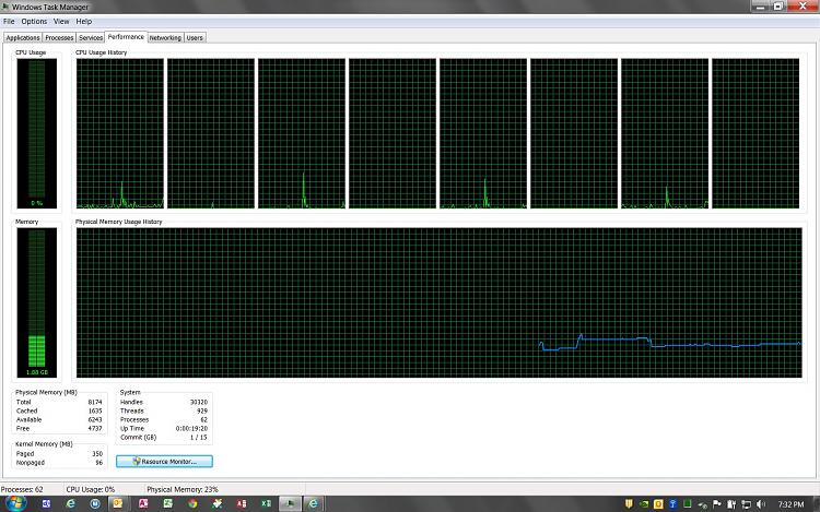 Do I need more RAM - Crucial says I do!-2.jpg