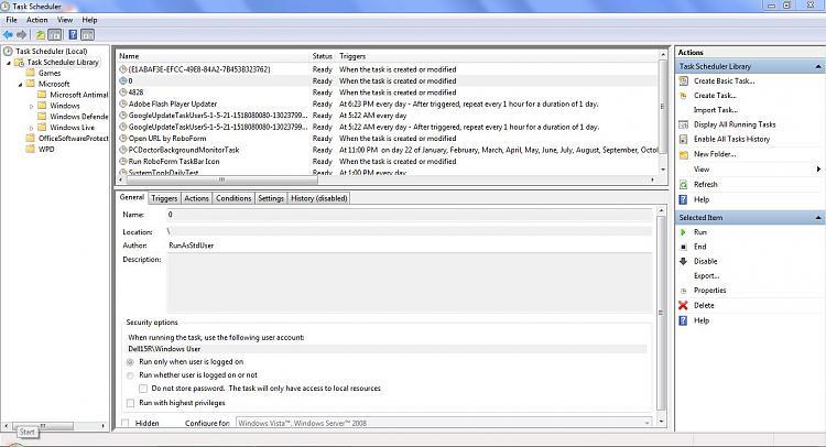 -task-scheduler-capture.jpg