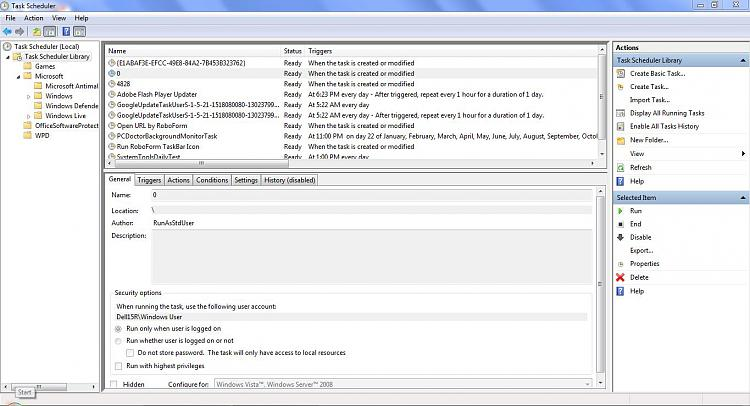 Mysterious Windows tasks-task-scheduler-capture.jpg