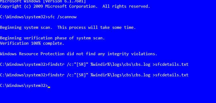 Windows explorer problem-sfc.png