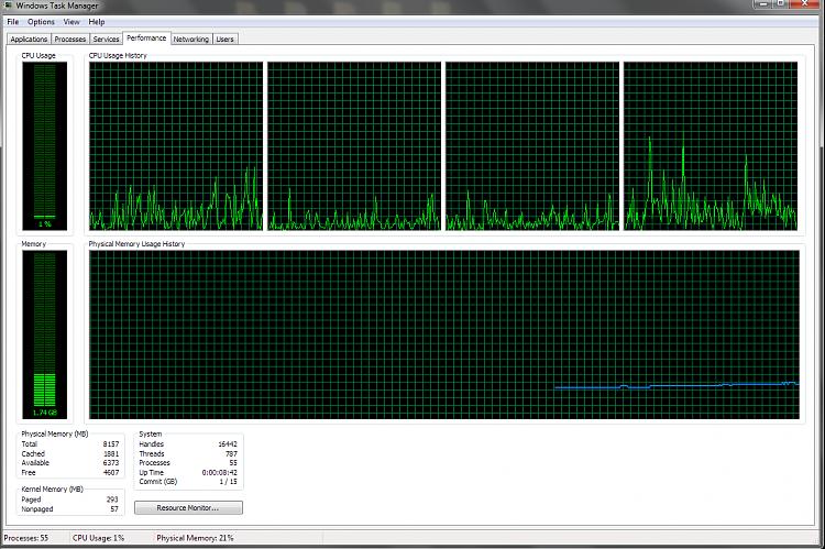 1GB of Ram always being used-3.png