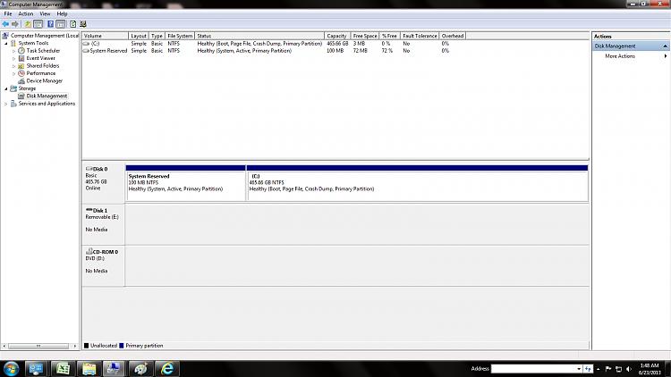 drive c   memory zero-untitled.png