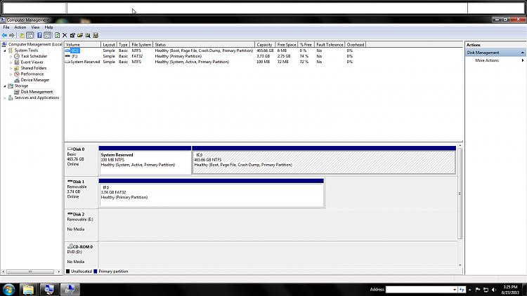 drive c   memory zero-untitled2.png