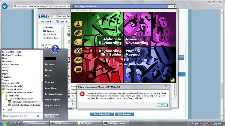 16-bits program error message in 64-bits W7...-untitled.jpg