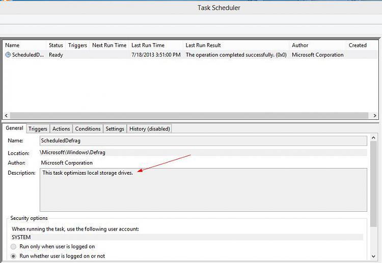 Defragging SSD drive in Windows 7 Pro-defragw8.jpg