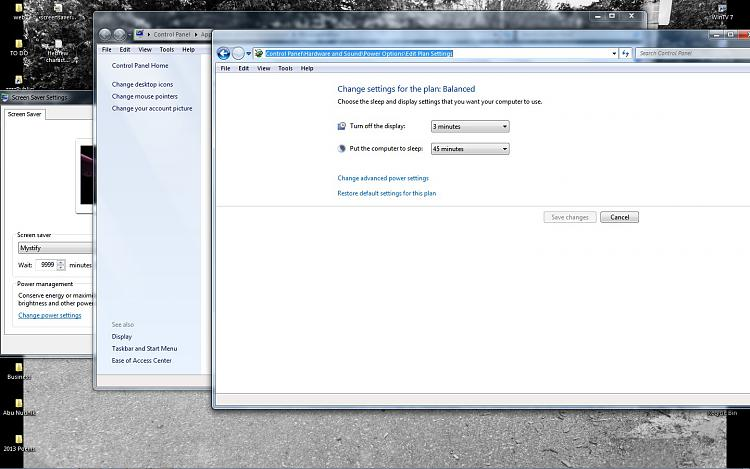 "Creating a shortcut to ""turn off display""-screensaverturnoffdisplay.jpg"