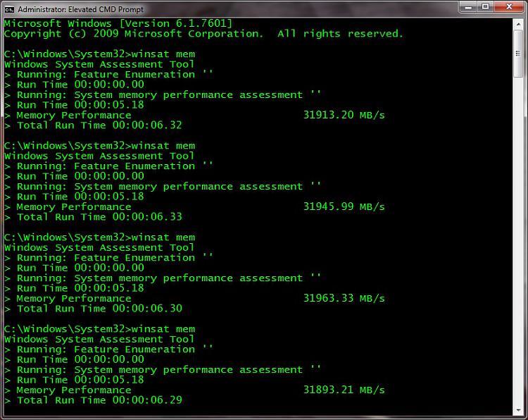 What's your memory assessment speed? [2]-2400-ram.jpg