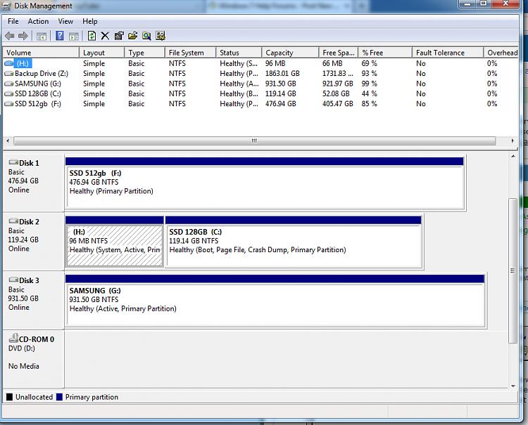-hard-drive.png