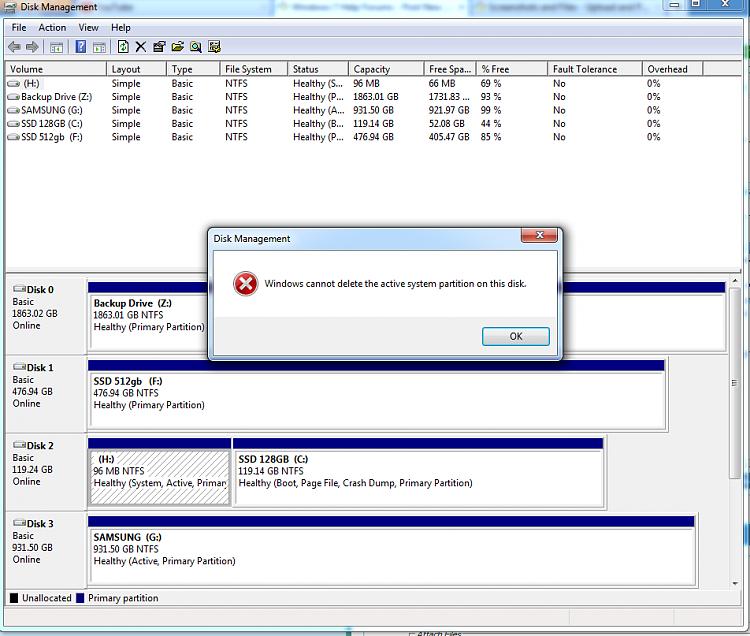 -hard-drive-error.png