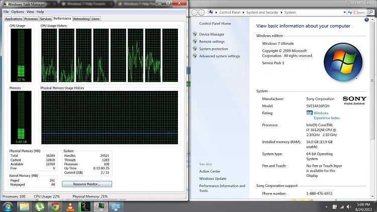 Installed new RAM-pc.jpg