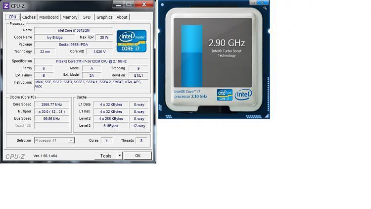 Intel(R) Turbo Boosts Technology Monitor 2.0-cpuz.jpg