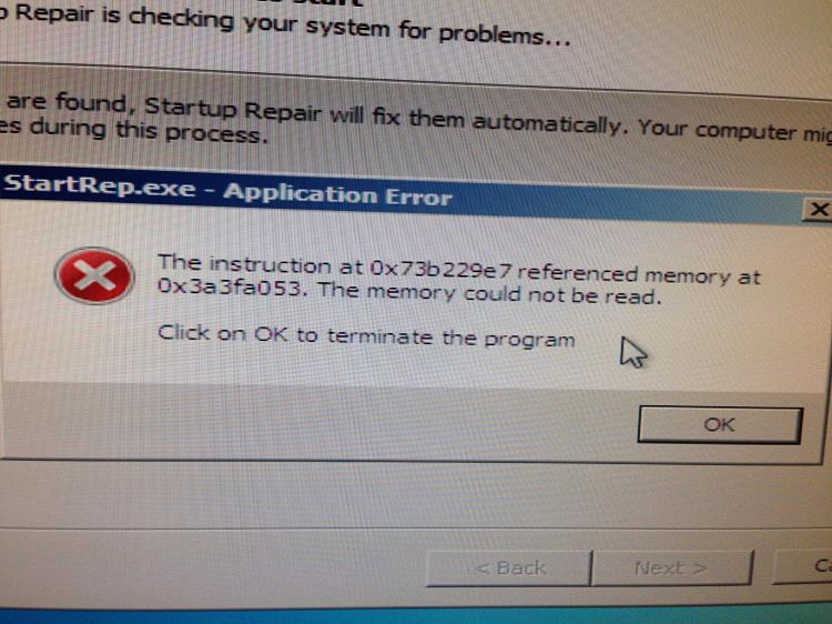 Windows will not start-photo-1-.jpg