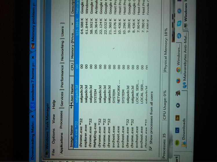 Windows barely runs, 0 free physical memory problem-photo-2.jpg