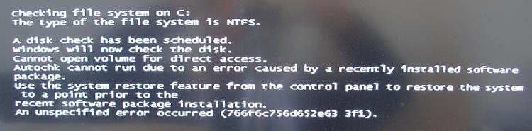 Chkdsk Error (766f6c756d652e63 3f1)-error.png
