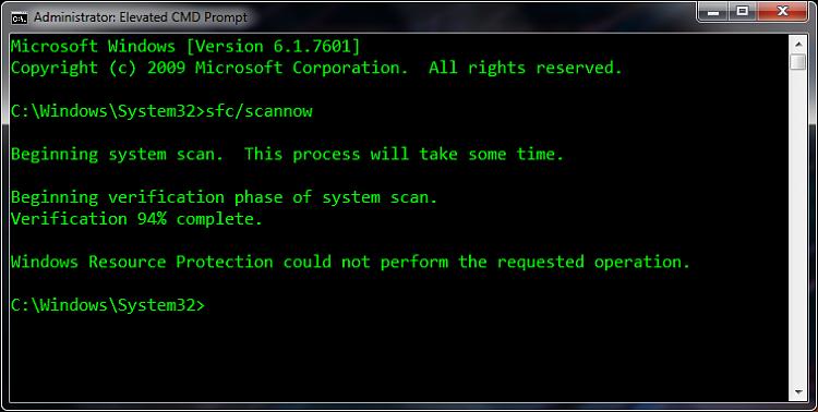 SFC Corrupt files-sfc-error.png