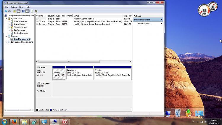 Disk Check Won't Run-diskmanagement-sc.jpg