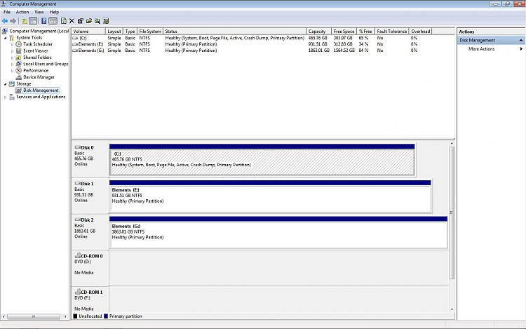 Slow Black Welome Screen-tmp.jpg