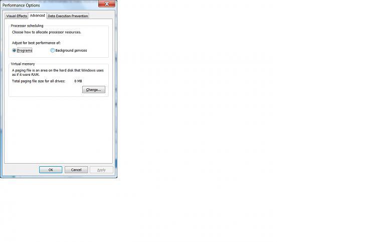 Memory management stress testing: Lol, I love 7-controlpanel.jpg