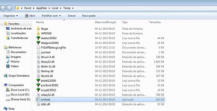 Resurging svchost.exe*32 TempFile taking needed CPU runtime-location_svchost.jpg
