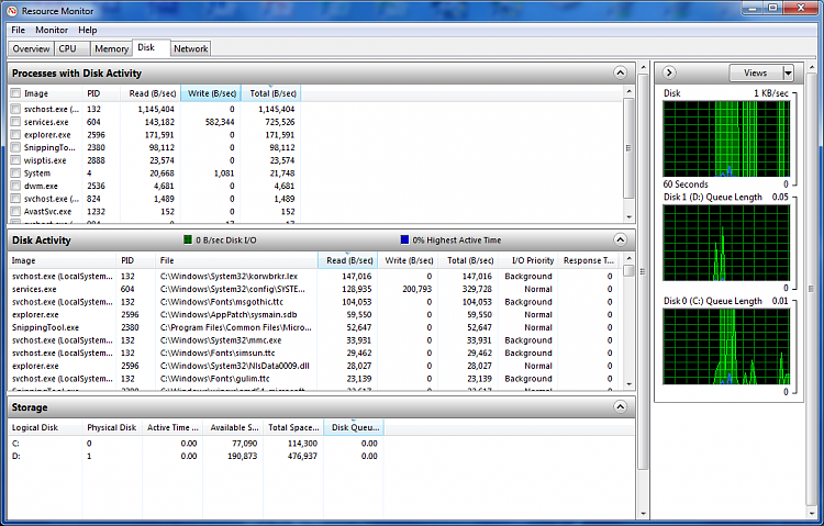 Disk Activity-capture.png