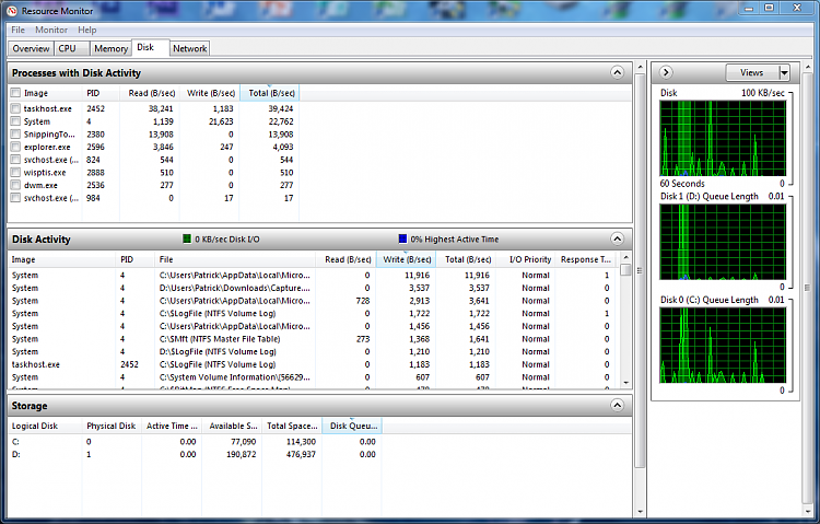 Disk Activity-capture2.png