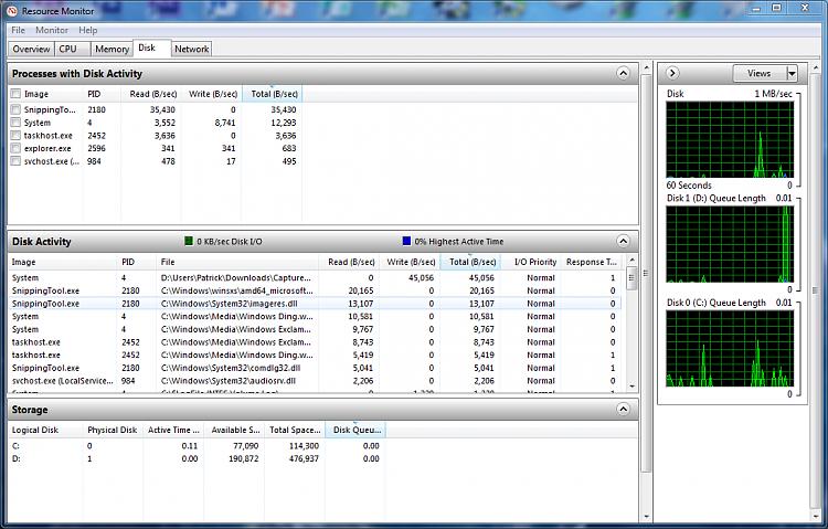 Disk Activity-capture3.png