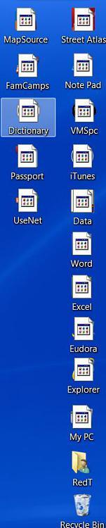 Desktop Icons-capture.jpg