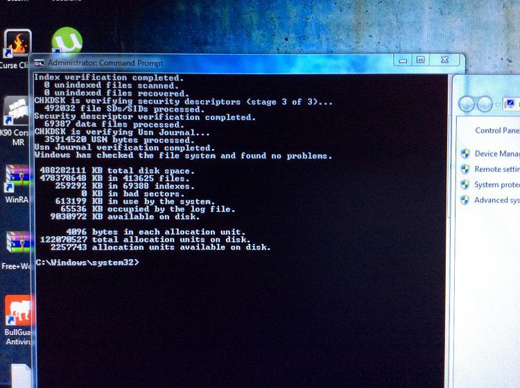 Windows 7 high CPU and RAM usage.-image.jpg