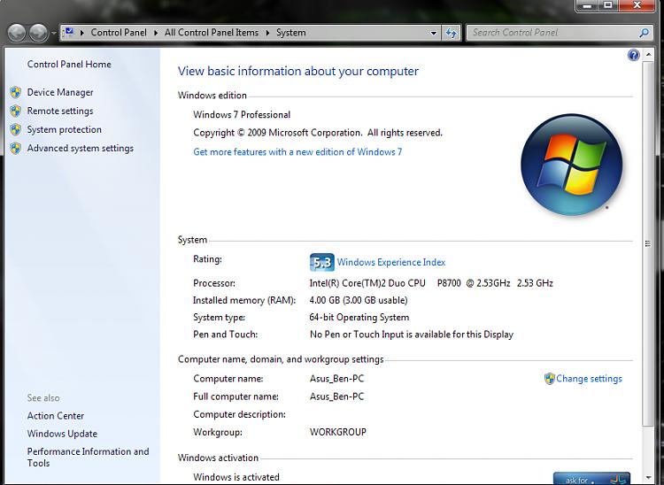 Windows 7 not using all my ram?-windows-7.png