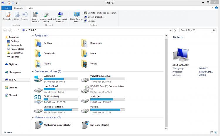 Windows Folder is Too Big-2014-01-06_15h13_06.png