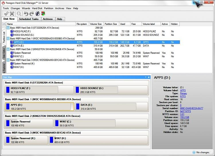 -paragon-disk-view.jpg
