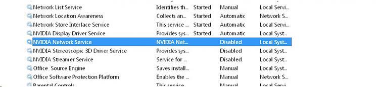 Startup delay with blank screen...-error.jpg