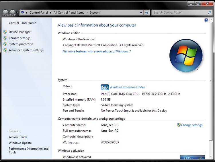 Windows 7 not using all my ram?-windows-7-final.png