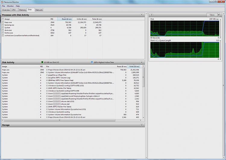 RAID's write speed on large files suddenly tanking randomly-screenie.jpg
