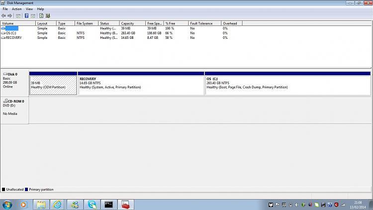 Repair your computer option not working (restoring factory backup)-disk-managment.jpg