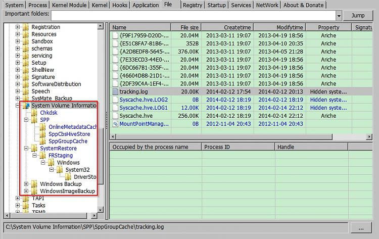 "How to delete ""System Volume Information"" folder on Win 7-svi_v2jpg.jpg"