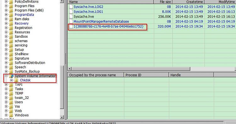 "How to delete ""System Volume Information"" folder on Win 7-svi_v4.jpg"