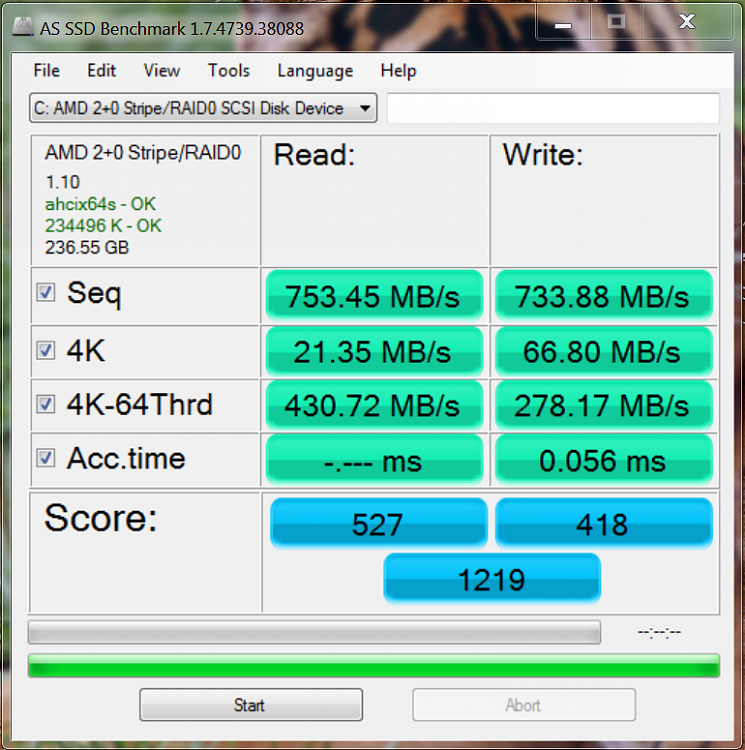 OCZ Vertex 2 / 120 GB / benchmark-ssdtest01.png
