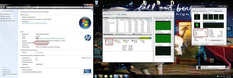 Hardware reserved memory issue-screen-shot.jpg