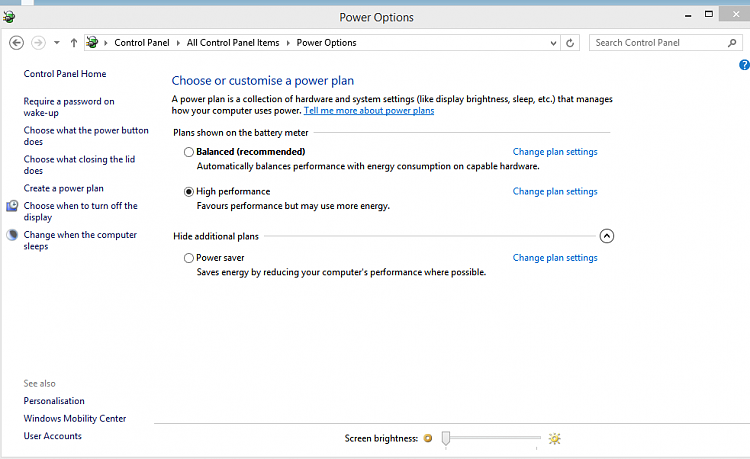 Computer keep failing to go to sleep...-power-settings.png