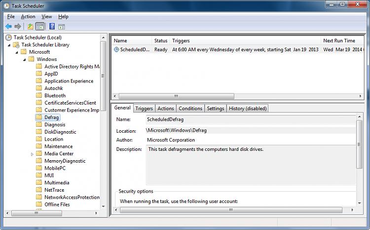How Windows 7 defrag schedule work-tasks.png
