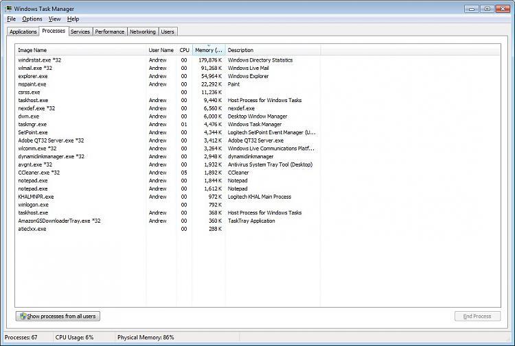 Sluggish Performance/Memory Usage-taskmanager-memory.jpg