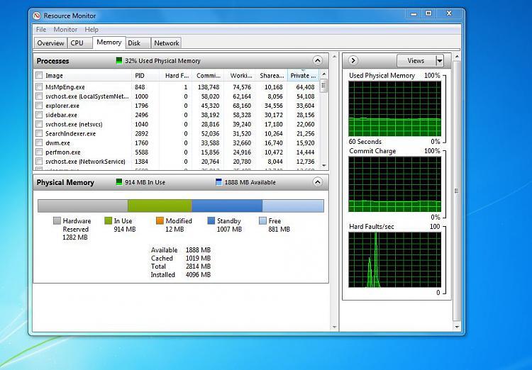 Windows 7 showing far less RAM than should be....-ram1.jpg