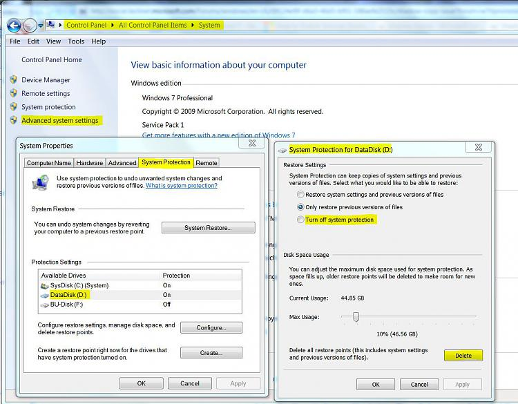 169GB unknown file in windirstat-restore-points.jpg