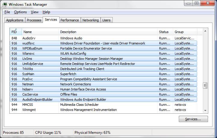 svchost.exe consuming ~200MB RAM-svchost.jpg